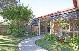 Picture of 14/137 Olsen Avenue, Labrador QLD 4215