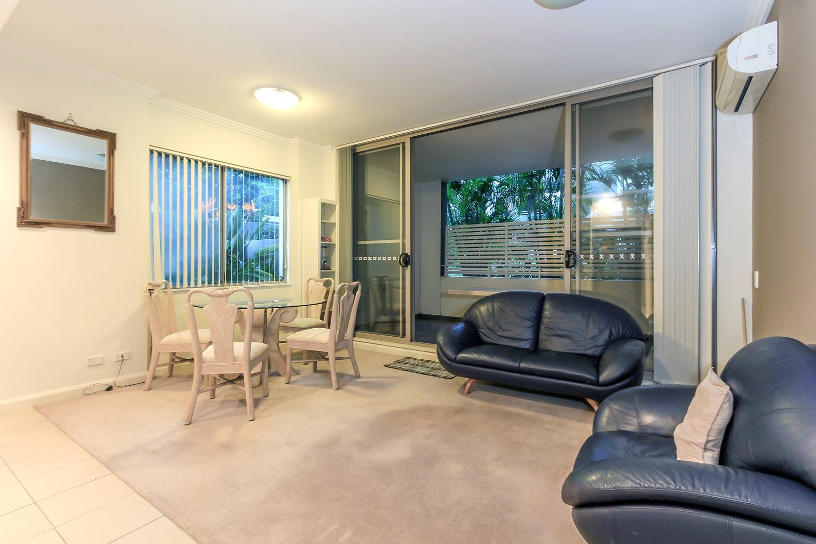 222/23 Hill Road, Wentworth Point NSW 2127, Image 2