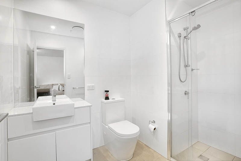 803/135-137 Pacific  Highway, Hornsby NSW 2077, Image 2