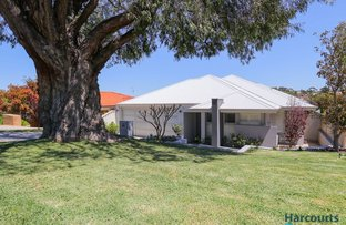 Picture of 47A Foss Street, Bicton WA 6157