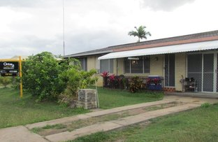 Picture of 53 Mill Drive, Heatley QLD 4814