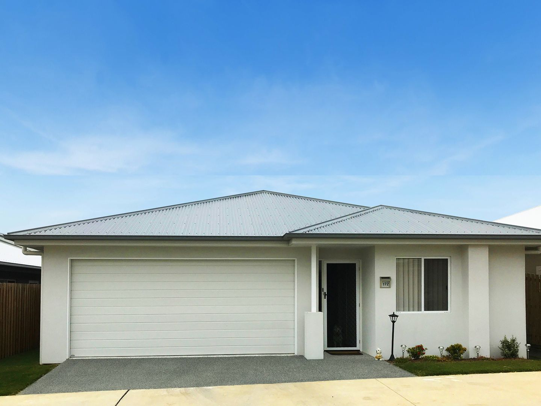 172/2 Koplick Road, Chambers Flat QLD 4133, Image 0