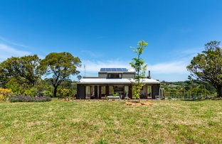 Picture of 22 Caalong Street, Robertson NSW 2577