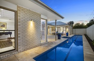Picture of 35 Nelson Road, Point Lonsdale VIC 3225