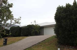Picture of 20 Highcrest Court, Bucasia QLD 4750