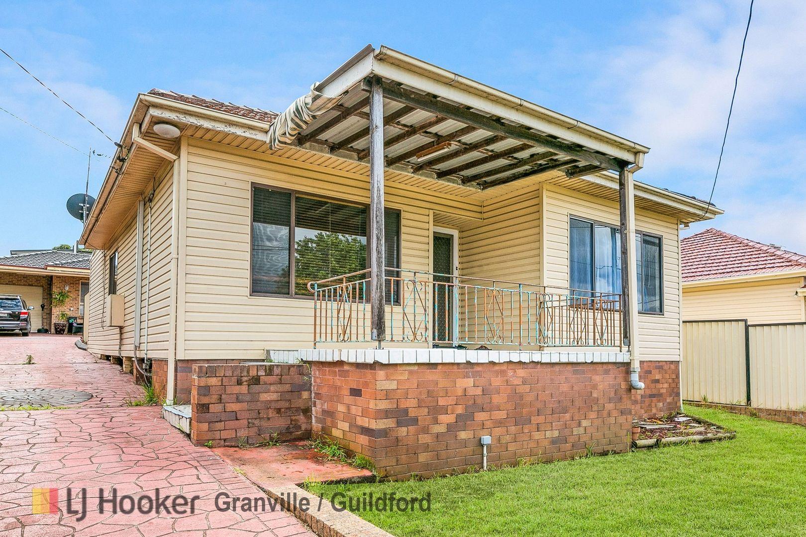 21 Hawksview Street, Merrylands NSW 2160, Image 1