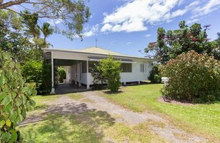 Picture of 188 Progress Road, White Rock QLD 4868