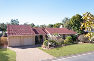 Picture of 5 Aspley Court, Aspley QLD 4034
