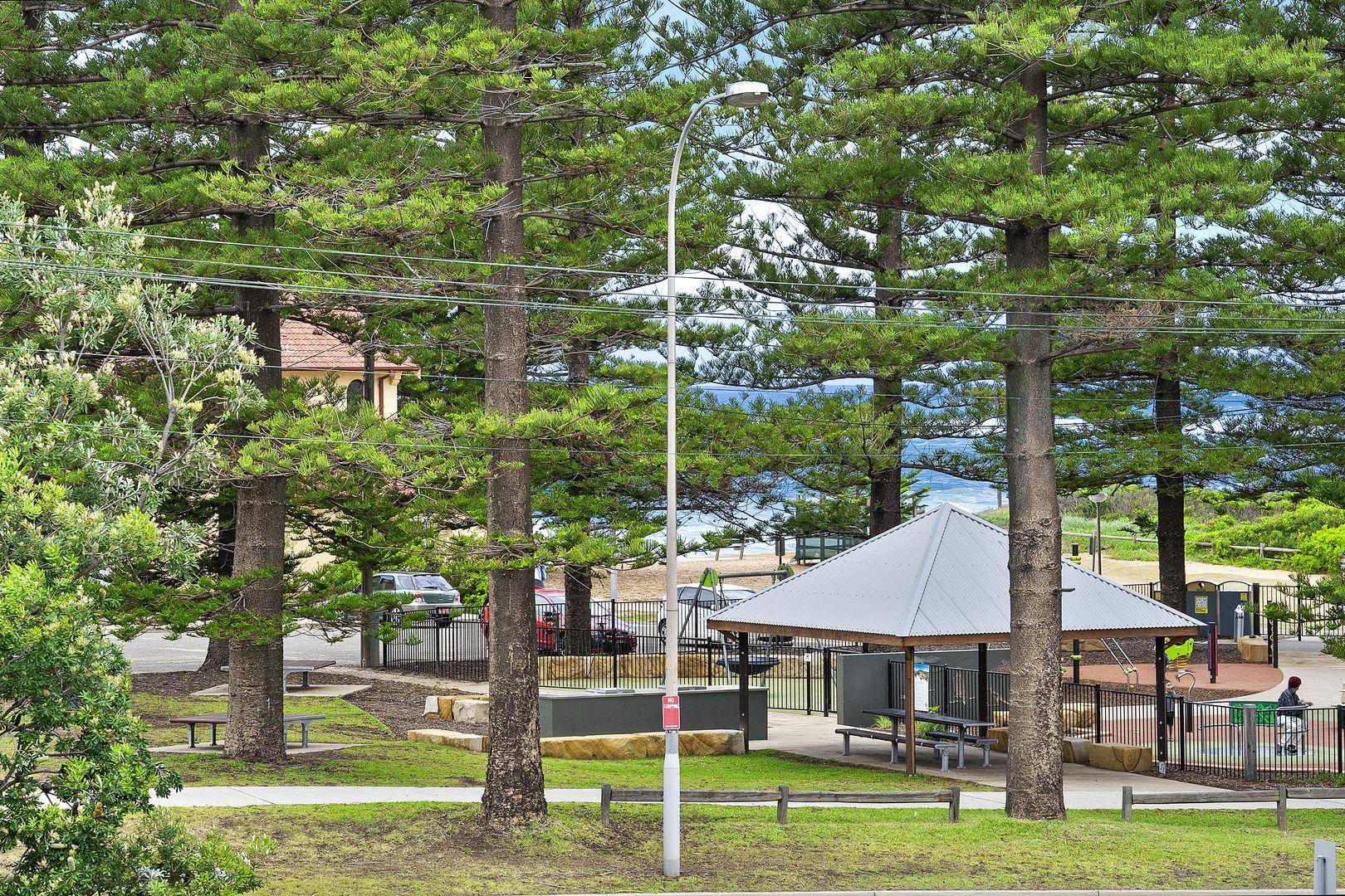 12/397 Barrenjoey Road, Newport NSW 2106, Image 0