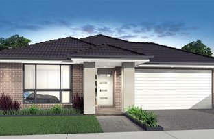 Picture of Lot 120 Proposed Rd (Brush Creek), Edgeworth NSW 2285