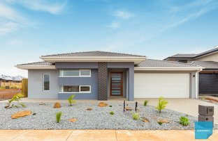 Picture of 16 Frontier Avenue, Rockbank VIC 3335