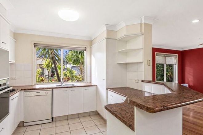 Picture of 11/2 Rosella Close, TWEED HEADS SOUTH NSW 2486