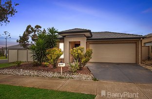 Picture of 24 Robyn  Street, Brookfield VIC 3338