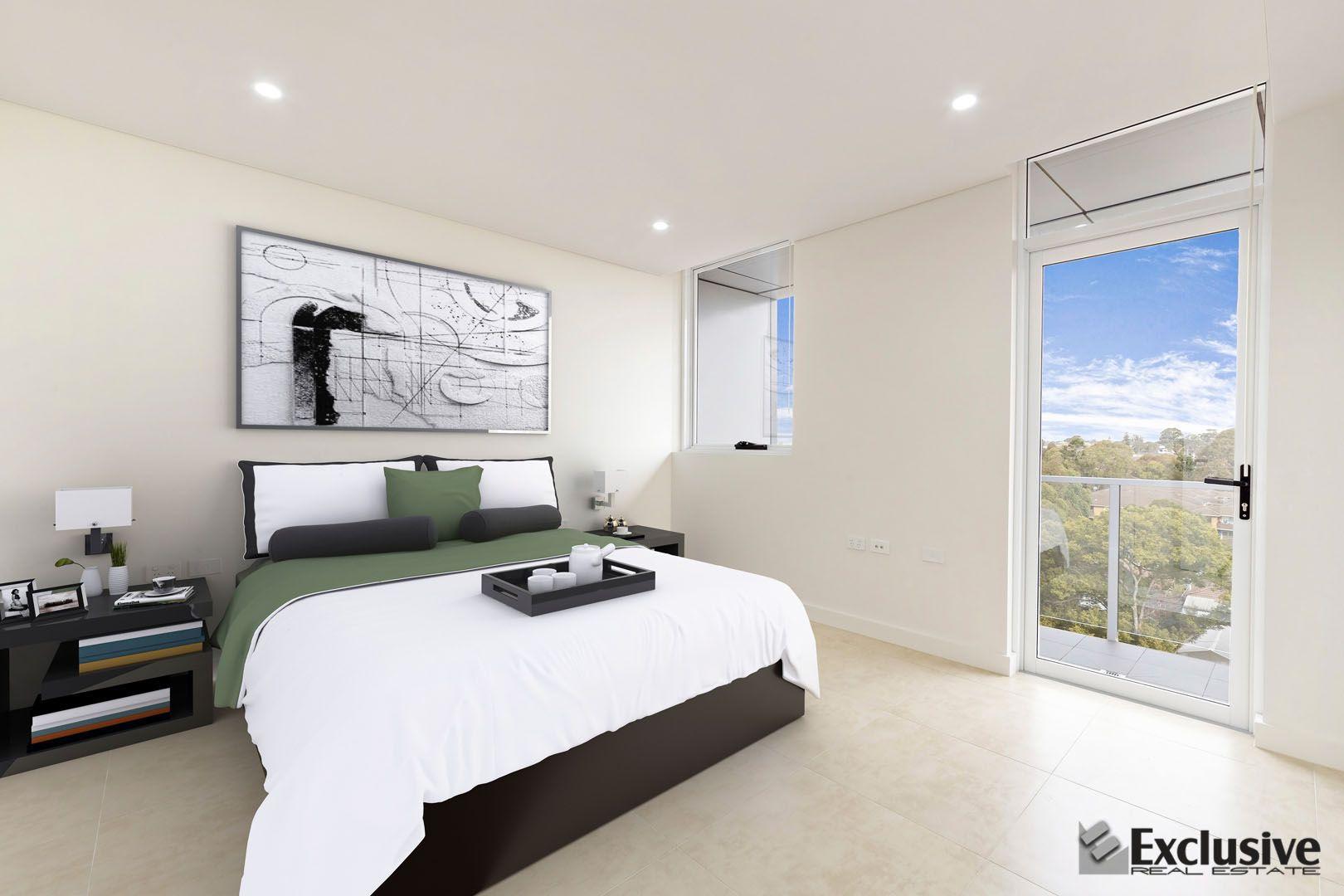 2-8 Wayman Place, Merrylands NSW 2160, Image 1