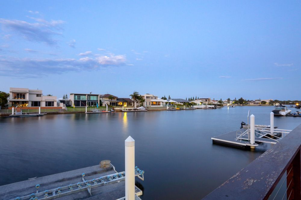 5 Artunga Place, Pelican Waters QLD 4551, Image 2