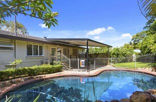 Picture of 13 Porchester Street, Fig Tree Pocket QLD 4069