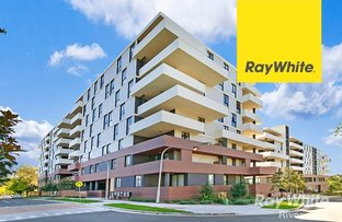 Picture of 328/1 Vermont Crescent, Riverwood NSW 2210