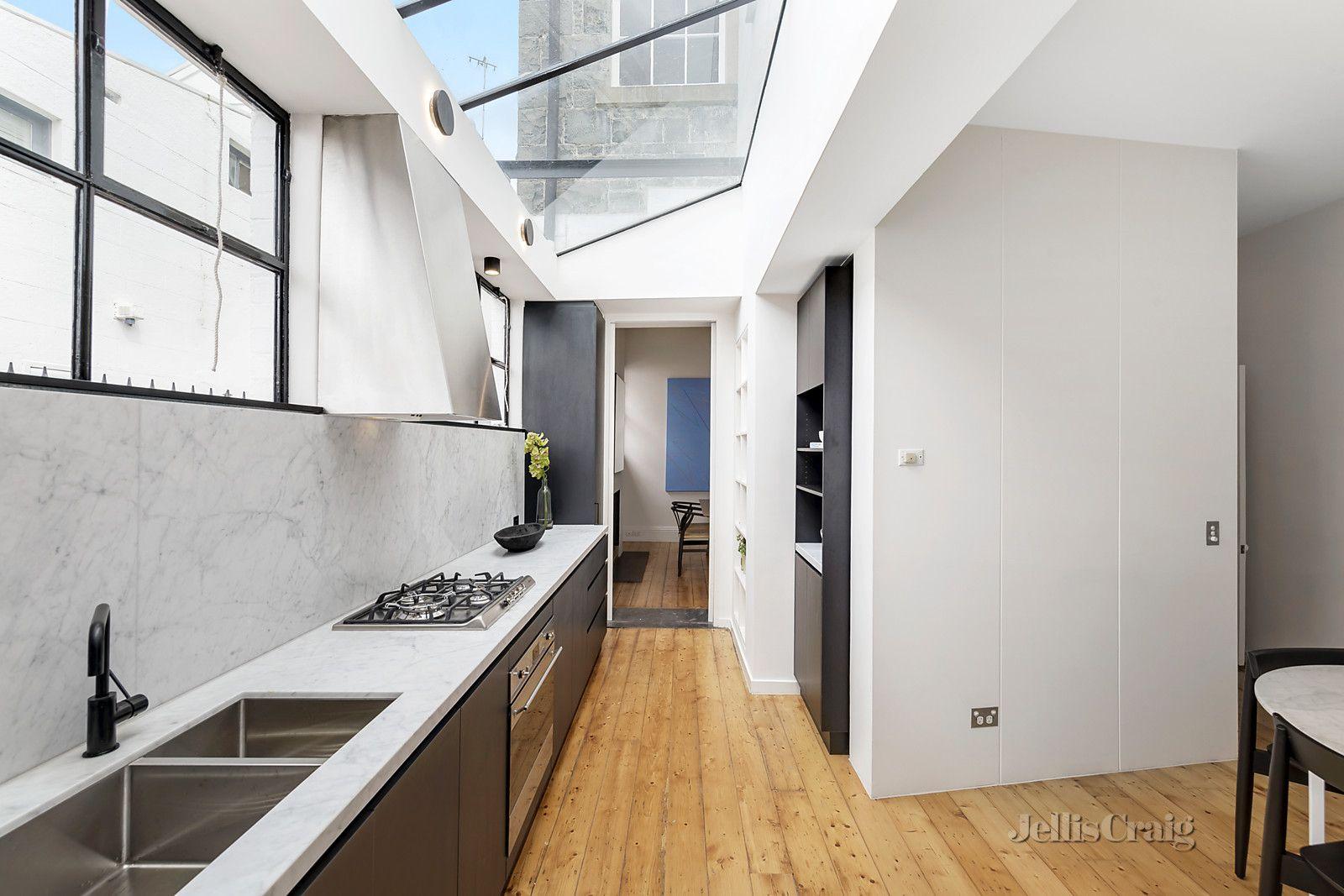 168 Hotham Street, East Melbourne VIC 3002, Image 2