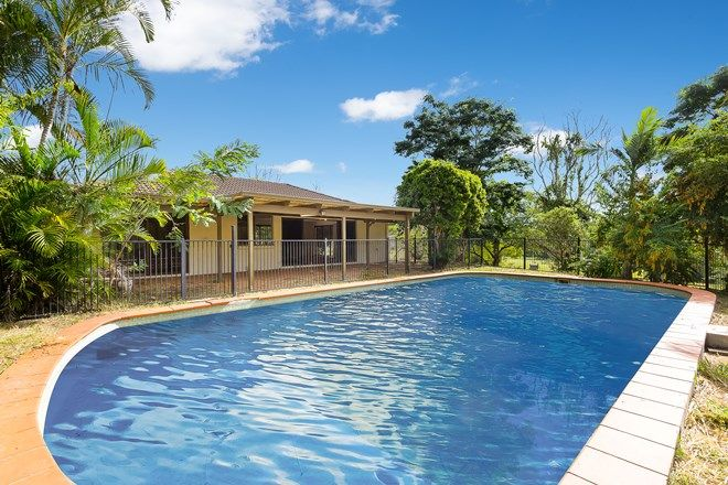 Picture of 66 Samford  Road, SAMFORD VALLEY QLD 4520