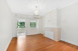 Picture of 3/118 Milson Road, Cremorne NSW 2090
