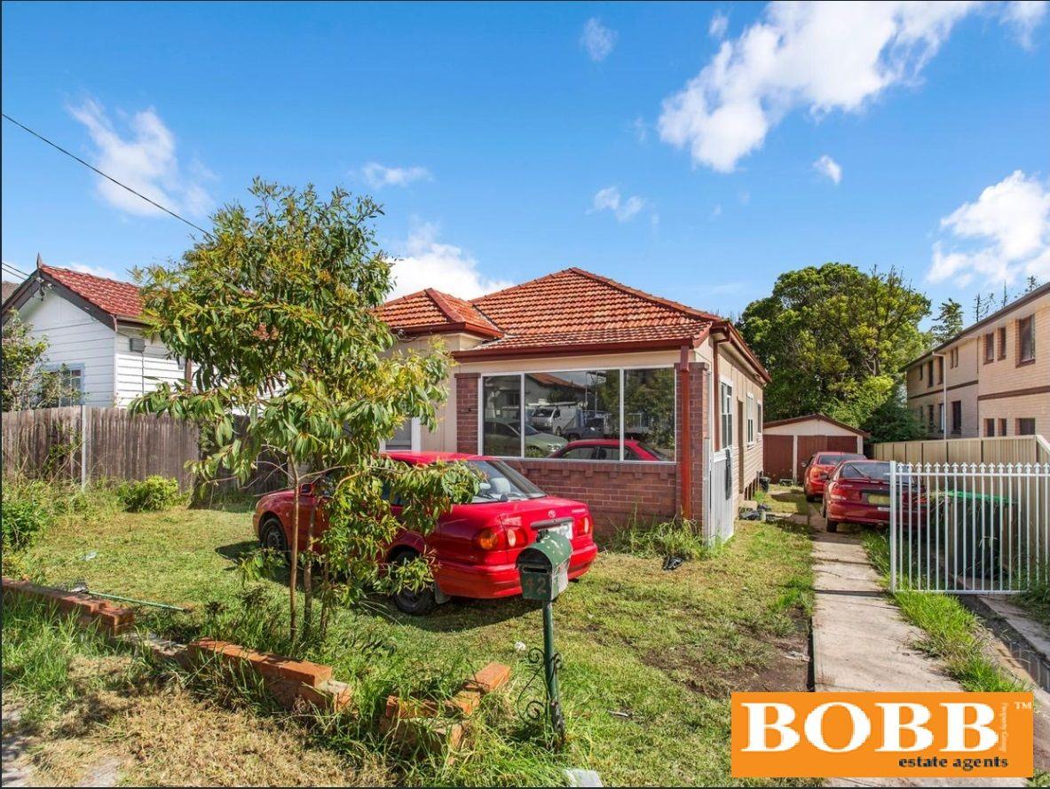 40-42  Shadforth St, Wiley Park NSW 2195, Image 1