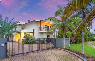 Picture of 1/66 Stoddart Drive, Bayview NT 0820