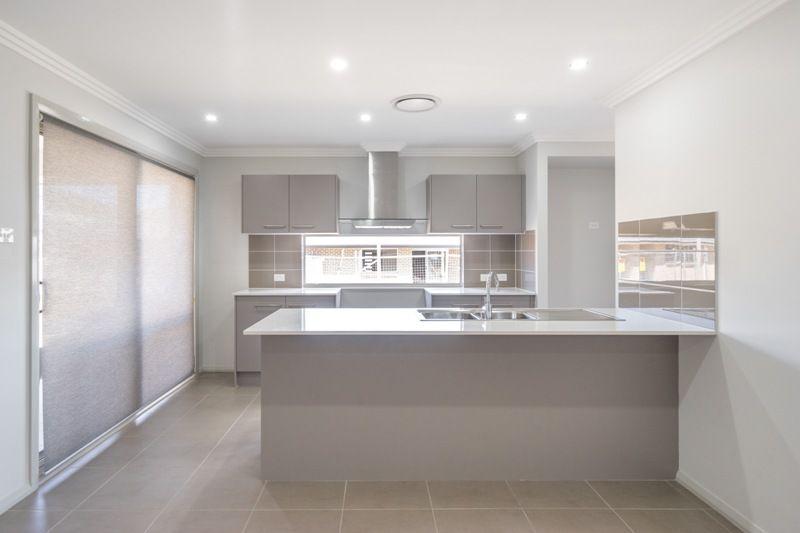40 McGovern Street, Spring Farm NSW 2570, Image 1