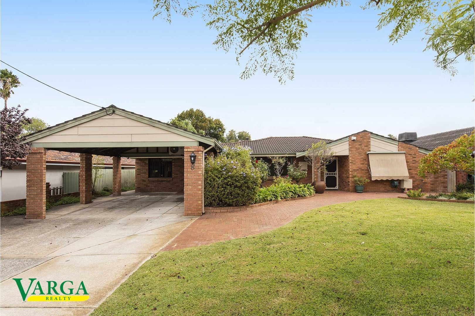 8 Bicheno Way, Willetton WA 6155, Image 0