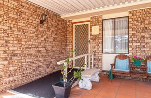 Picture of 28 Foam Street, Surfside NSW 2536