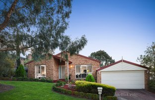 Picture of 25 Halsbury Court, St Helena VIC 3088