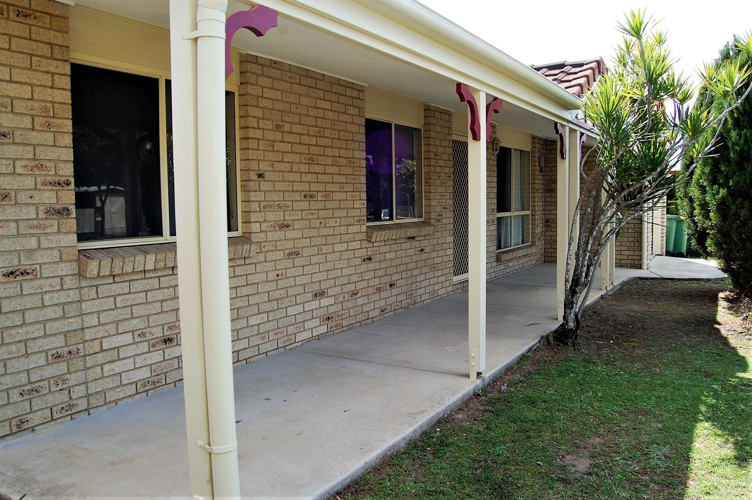 126 First Avenue, Marsden QLD 4132, Image 2