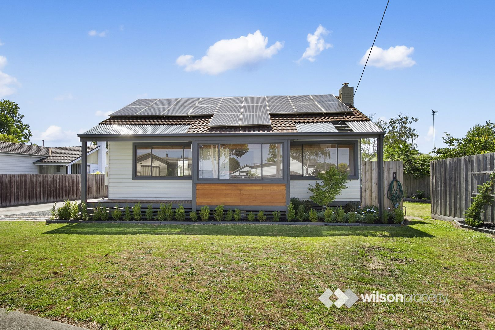 20 Gillies Crescent, Traralgon VIC 3844, Image 1