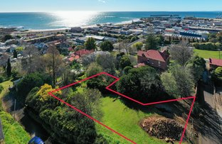 Picture of 2 Bay View Ave, Burnie TAS 7320