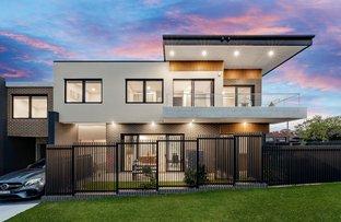 Picture of 93A Cabarita  Road, Cabarita NSW 2137