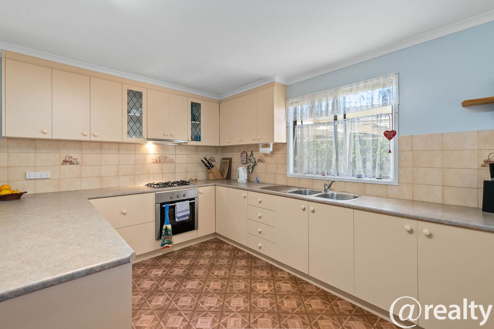 479 Agar Road, Coronet Bay VIC 3984, Image 1