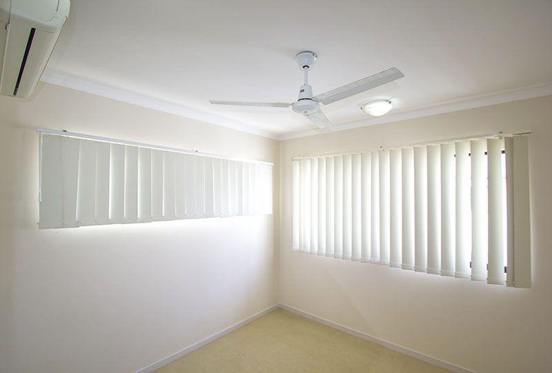 07/376 Severin Street, Parramatta Park QLD 4870, Image 2