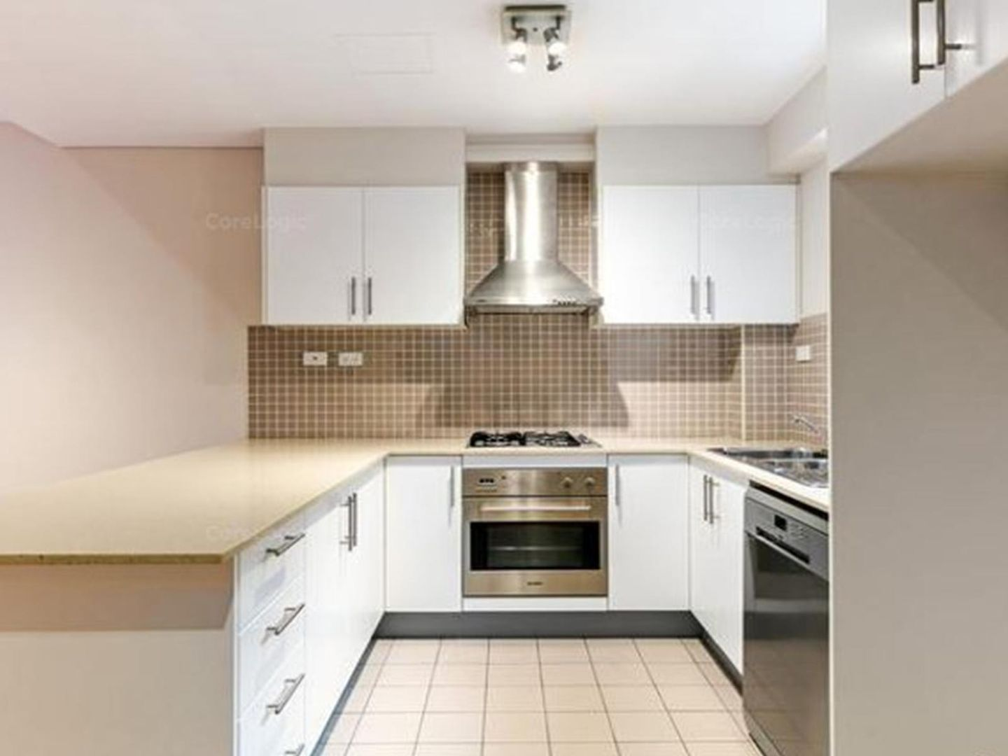 4/50A George Street, Marrickville NSW 2204, Image 1