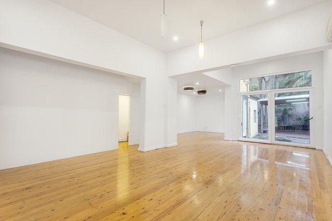 Picture of 5 Layton Street, CAMPERDOWN NSW 2050
