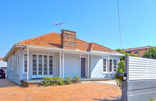 Picture of 86 Stewart Avenue, Hamilton South NSW 2303