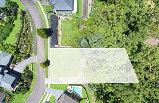 Picture of 6 Sunnyvale Close, Lisarow NSW 2250