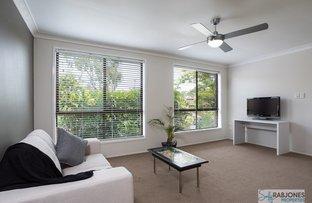 32 Blarney Road, Capalaba QLD 4157