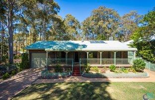 3 Johnston Way, Mystery Bay NSW 2546