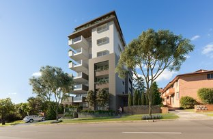 Picture of 602/5-7  Keira Street, North Wollongong NSW 2500