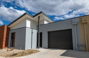 Picture of 3/346a Midland Highway, Epsom VIC 3551