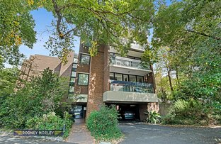 Picture of 5/324 Walsh Street, South Yarra VIC 3141
