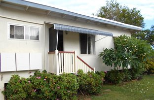 Picture of 1/63 Main Road, Wellington Point QLD 4160