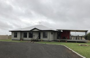 Picture of 31 Henry Street, Hodgson QLD 4455