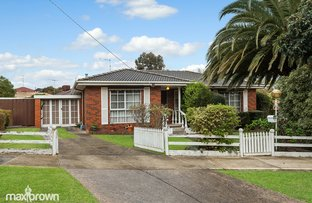 Picture of 15 Glenloth Court, Epping VIC 3076