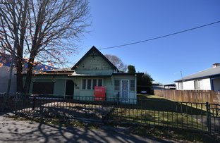 Picture of 167 Centre Street, Casino NSW 2470