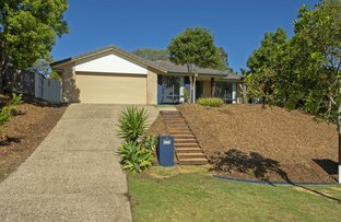 Picture of 18 Emily Street, Ormeau QLD 4208